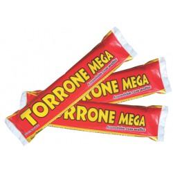 Torrone Mega