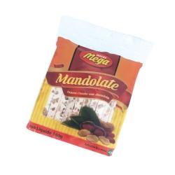 Mandolate (50 unidades de 13g)