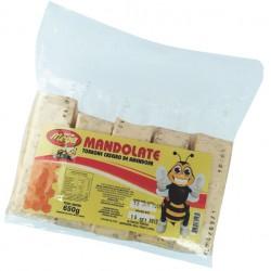Mandolate (26 unidades de 25g)